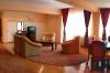 Hotel_maria_1